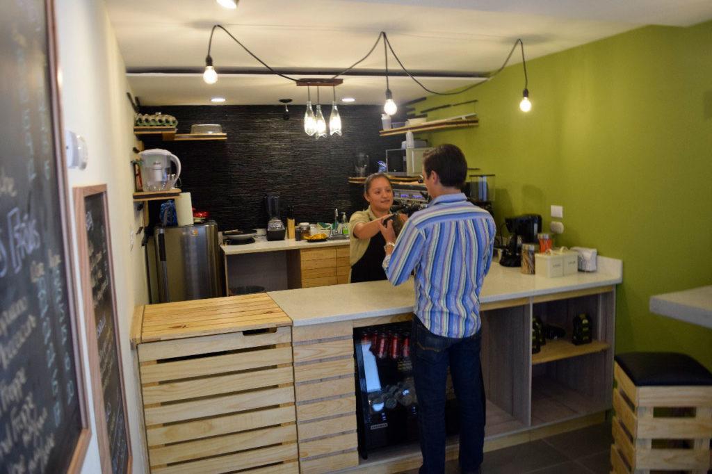 Cafe-D15