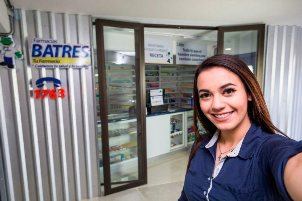 Compras-farmacia-D15