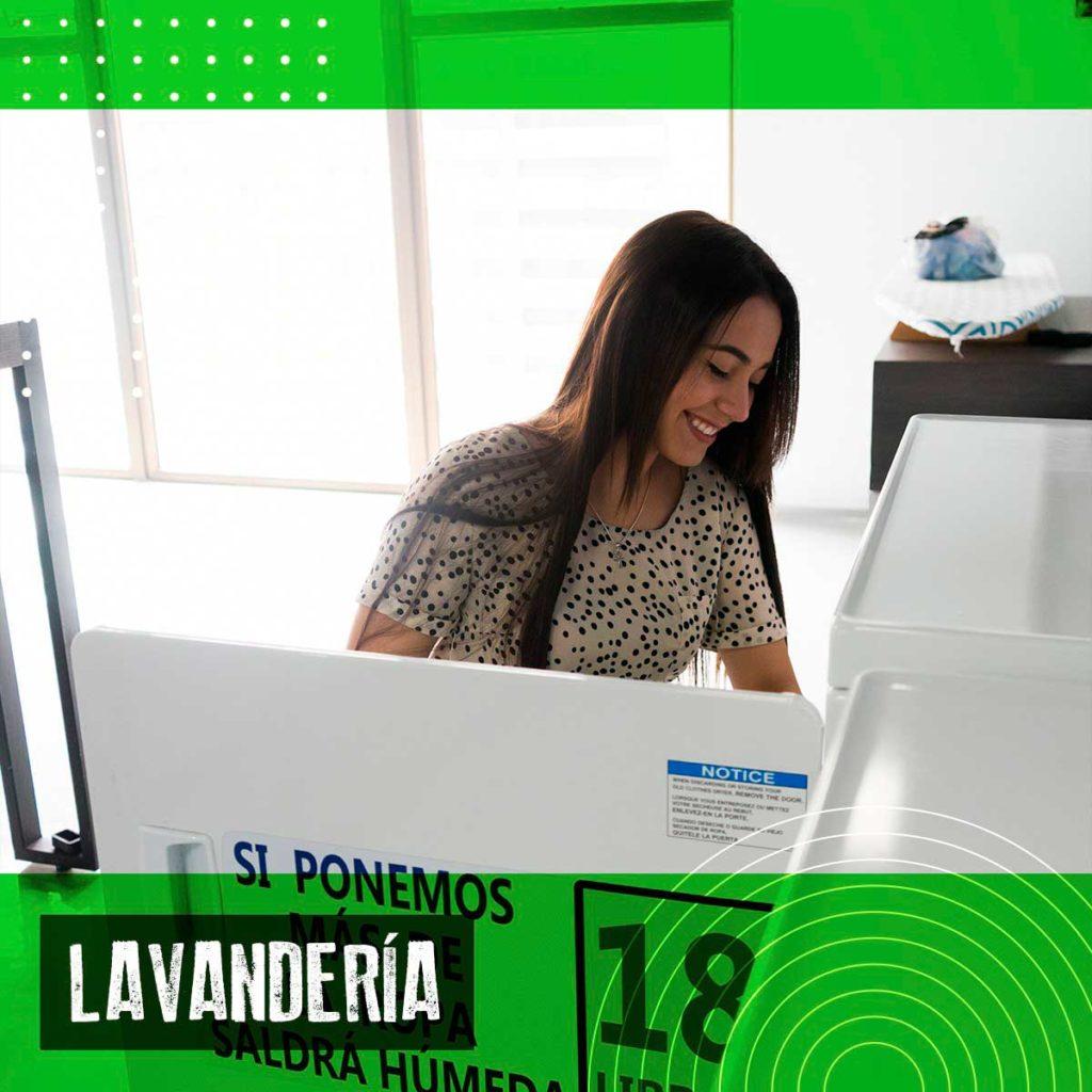 D15-lavanderia
