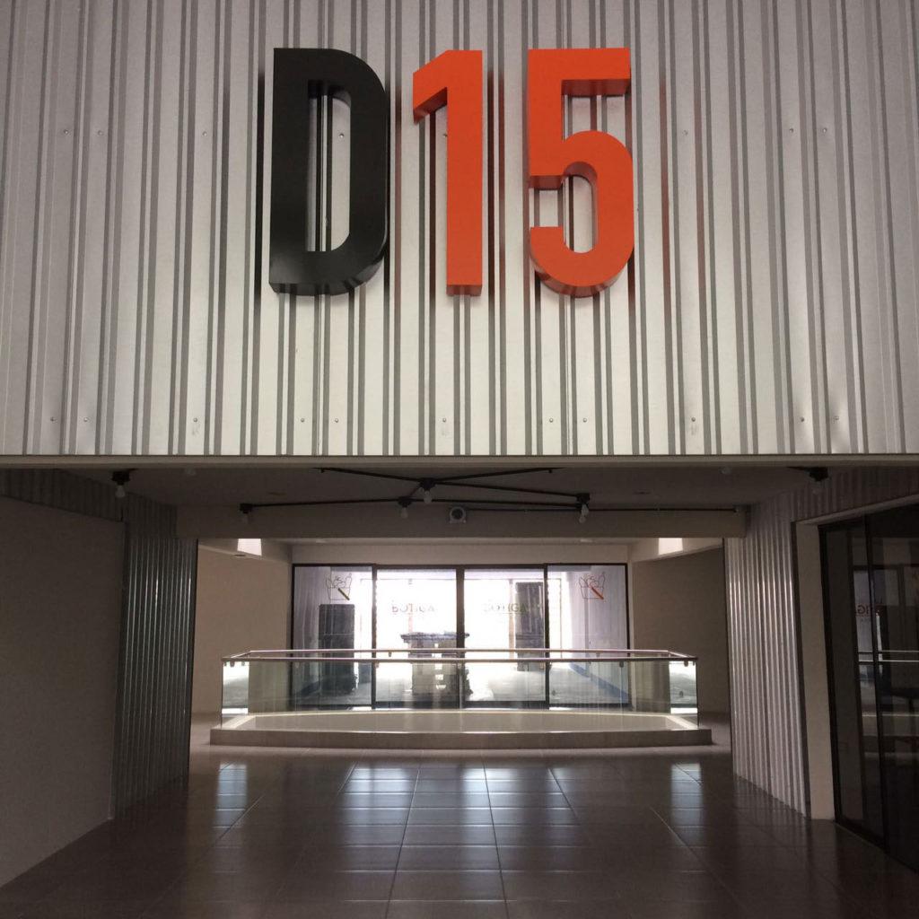 Entrada--Peatonal-D15-Dorms