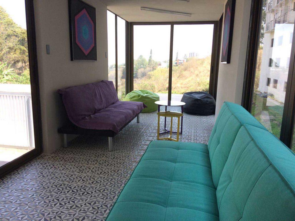 Sofas-D15