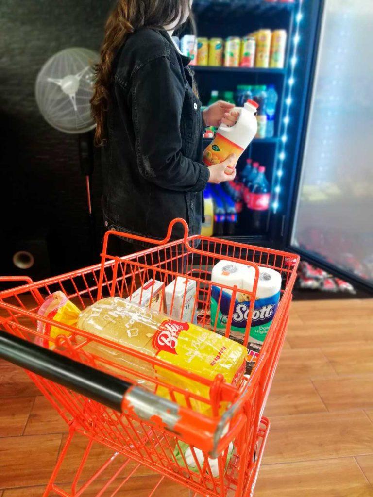 Supermercado-D15