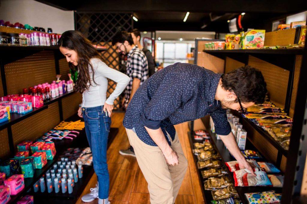 Supermercado-D15-Dorms