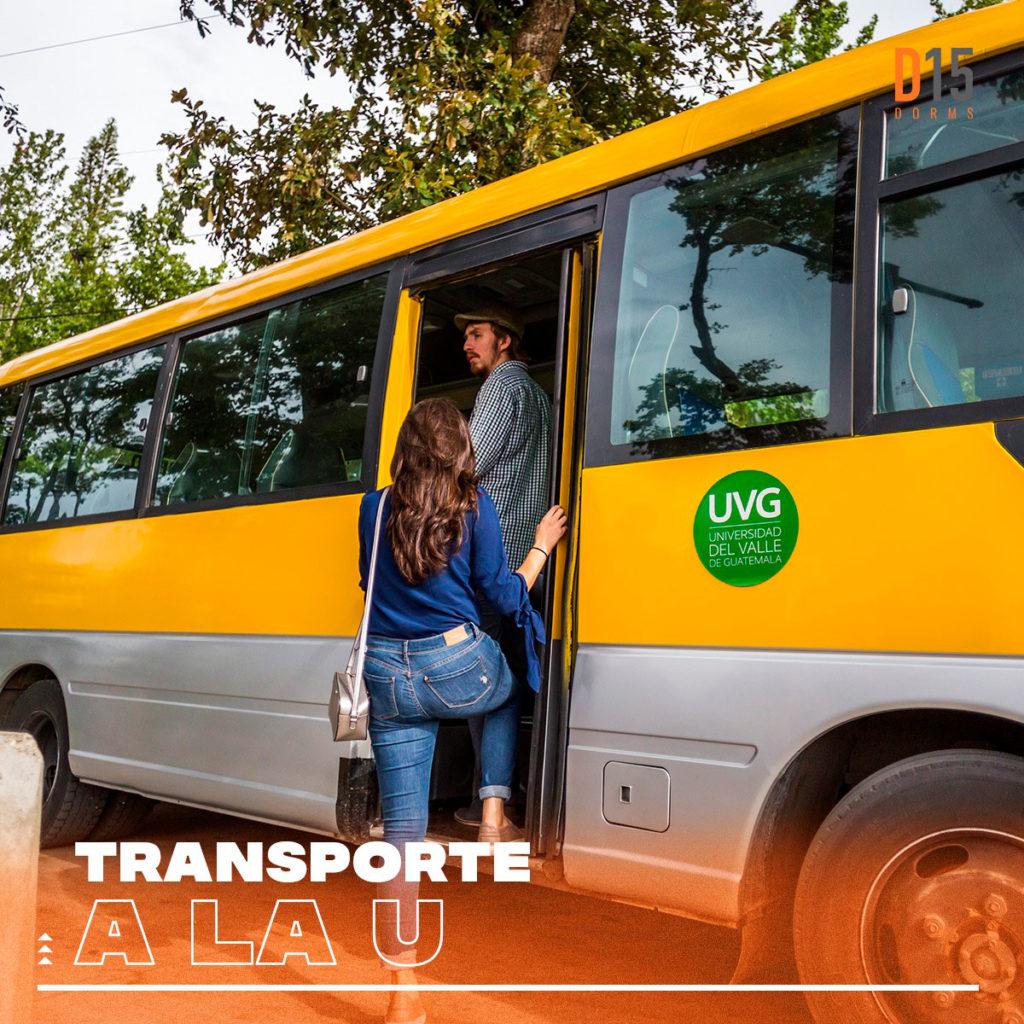 Transporte-Universitario-D15
