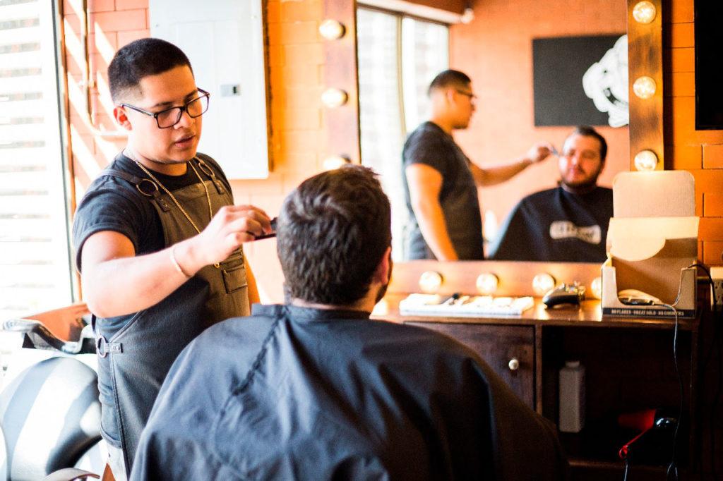 barberia-personalizado