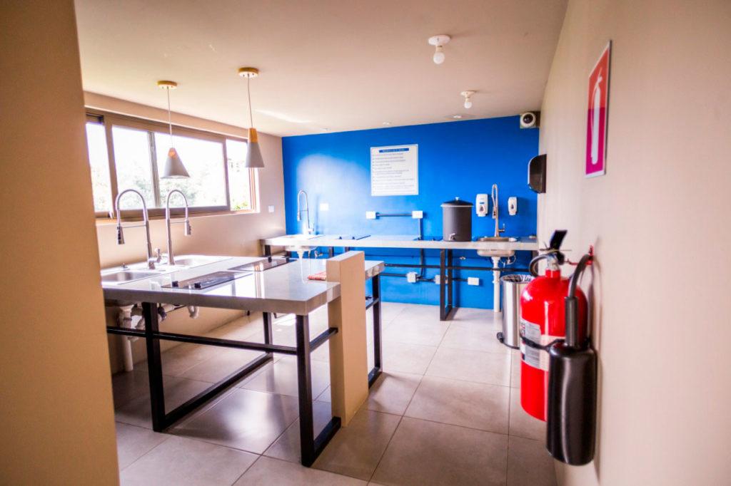 cocina-4to-nivel-D15-Dorms
