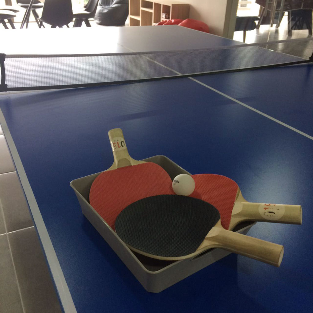 ping-pong-D15-Dorms