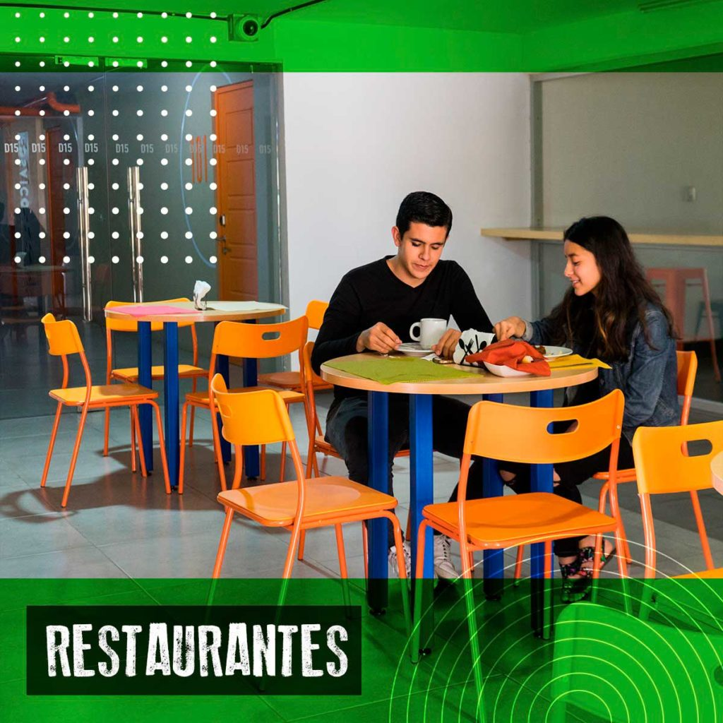 restaurantes-d15
